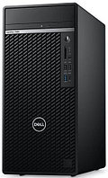 Компьютер Dell Optiplex 7080 TWR (7080-6482)