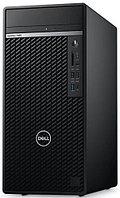 Компьютер Dell Optiplex 7080 TWR (7080-6475)