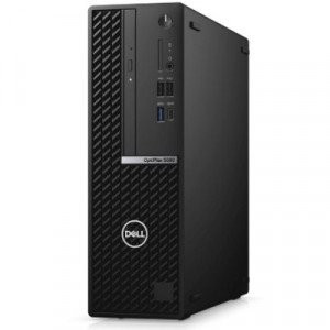 Компьютер Dell Optiplex 5080 SFF (5080-6413)
