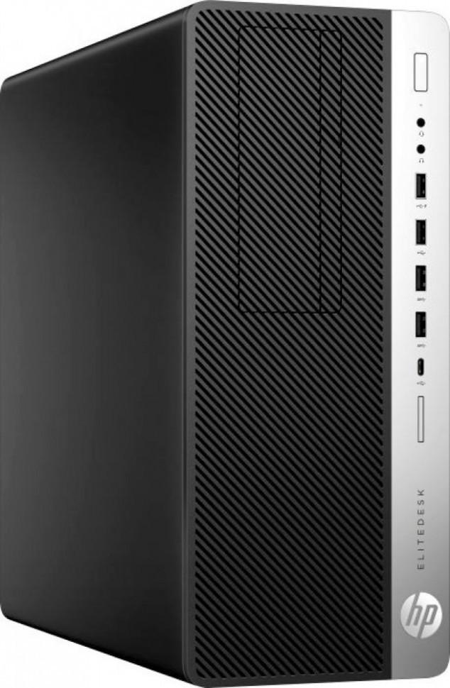 Компьютер HP EliteDesk 800 G5 (8RL92ES)
