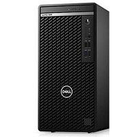 Компьютер Dell Optiplex 5080 MT (5080-6369)