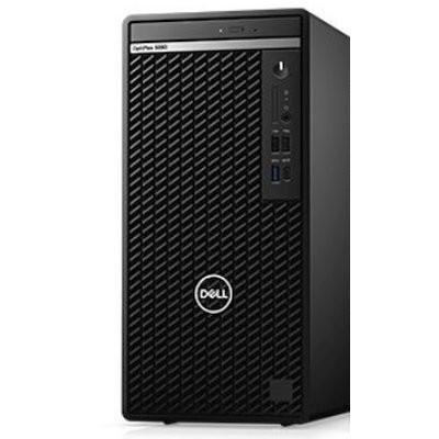 Компьютер Dell Optiplex 5080 MT (5080-6352)