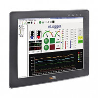 Монитор ICP DAS TP-7170/NP