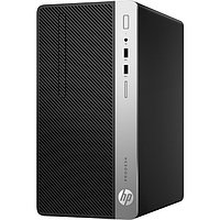 Компьютер HP ProDesk 400 G6 (1Q7K3ES)