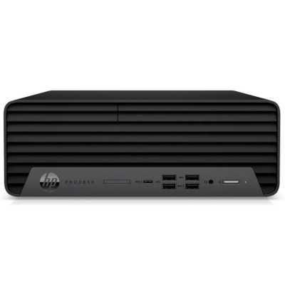 Компьютер HP ProDesk 600 G6 (215Z8ES)