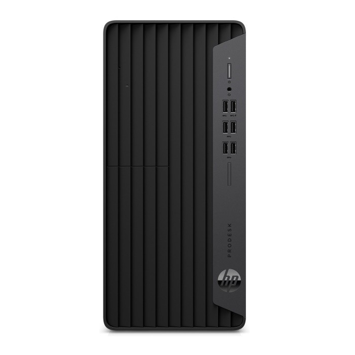 Компьютер HP ProDesk 600 G6 (215Z9ES)
