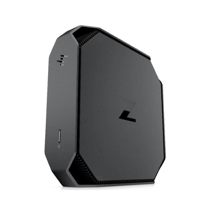 Компьютер HP Z2 G5 (259H0EA)