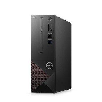 Компьютер Dell Vostro 3681 SFF (3681-2611)
