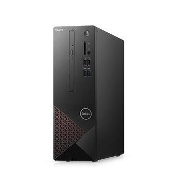 Компьютер Dell Vostro 3681 SFF (3681-2581)