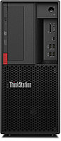 Компьютер Lenovo ThinkStation P330 Gen2 TWR (30CY003QRU)