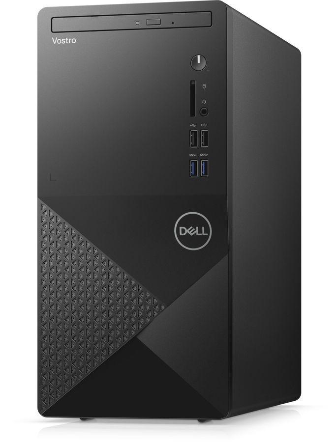 Компьютер Dell Vostro 3888 MT (3888-2864)