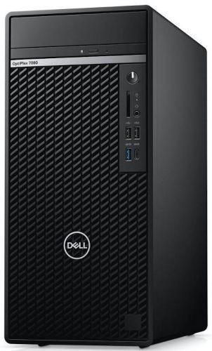 Компьютер Dell Optiplex 7080 TWR (7080-2376)