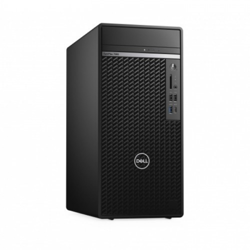 Компьютер Dell Optiplex 7080 TWR (7080-7908)