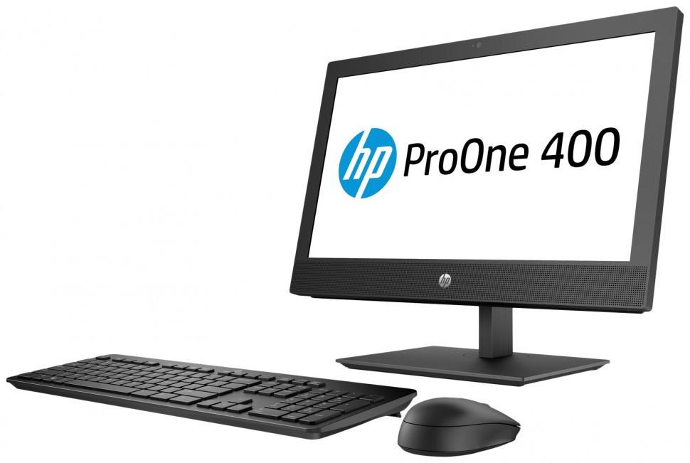 Моноблок HP ProOne 440 G6 AIO (1C6X7EA)