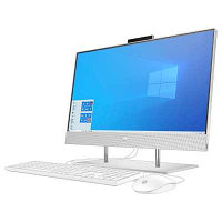 Компьютер HP Slim S01-aF0021ur (37A79EA)