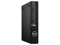 Компьютер Dell Optiplex 5080 Micro (5080-6819)
