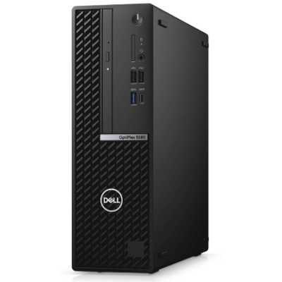 Компьютер Dell Optiplex 5080 SFF (5080-6437)