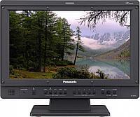 Монитор Panasonic BT-LH1850E