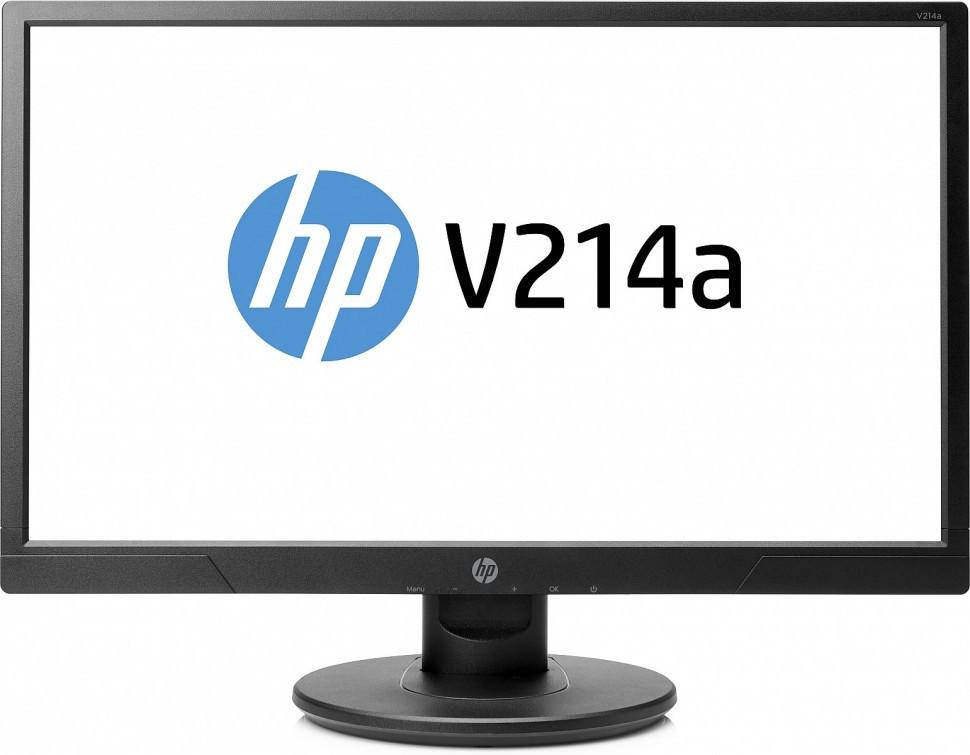 Монитор HP N246v (3NS59AA)