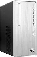 Компьютер HP Pavilion TP01-1029ur (2S7S4EA)