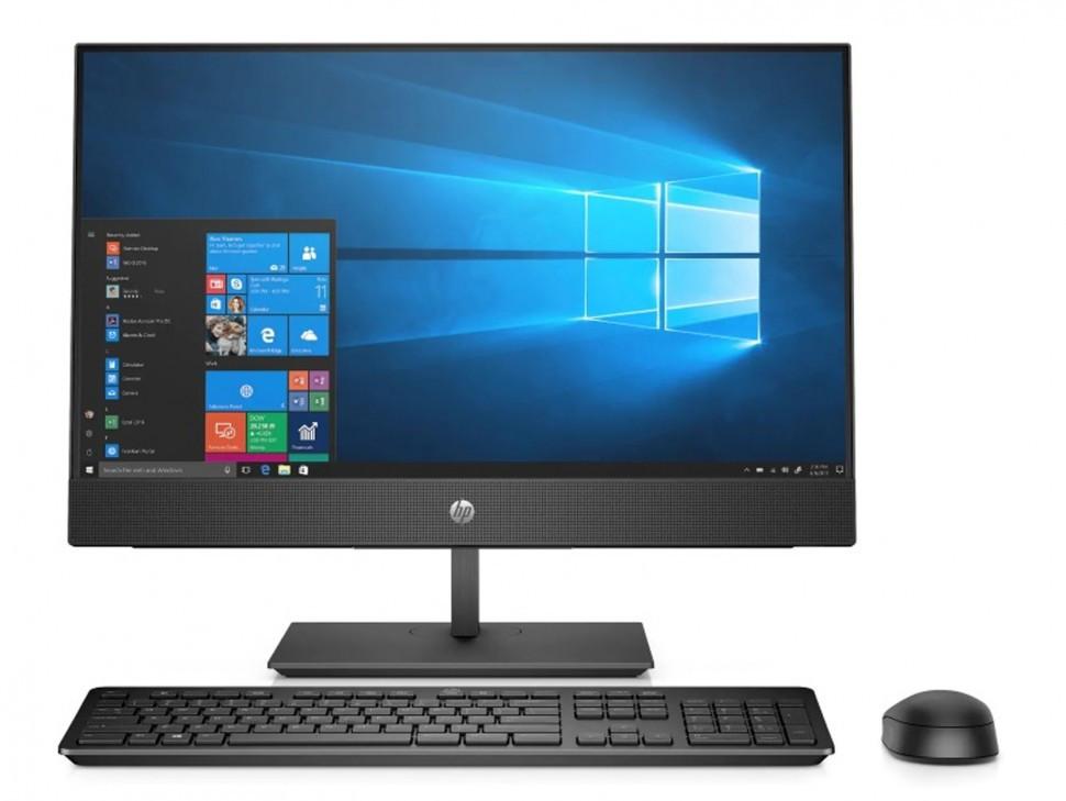 Моноблок HP ProOne 440 G6 AIO (1C7C2EA)