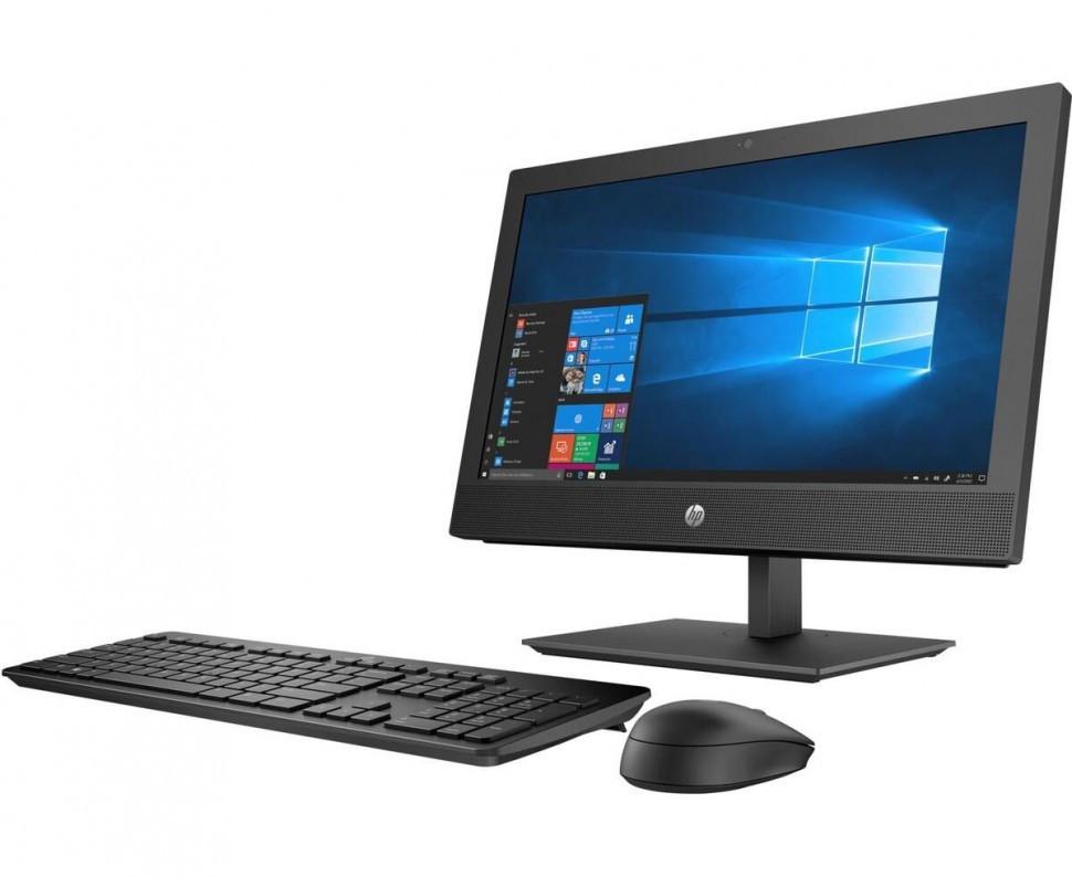 Моноблок HP ProOne 400 G6 AIO (1C7A7EA)