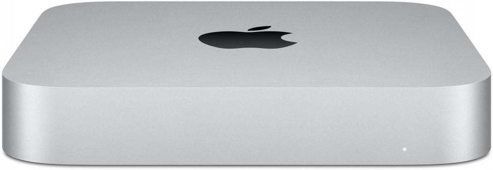 Компьютер Apple Mac mini 2020 Z12N/4 (Z12N0002R)