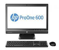 Моноблок HP ProOne 600 G6 AIO (1D2H5EA)
