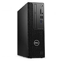 Компьютер Dell Precision 3440 SFF (3440-7236)