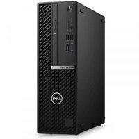 Компьютер Dell Optiplex 5080 SFF (5080-6420)