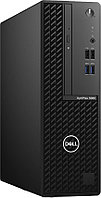 Компьютер Dell Optiplex 3080 (3080-8488)