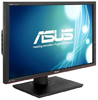Монитор Asus PA248Q (90LMG0150Q00081C-)