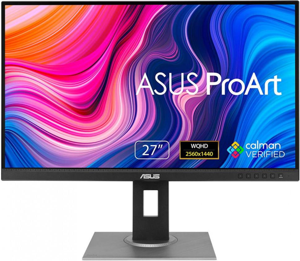Монитор Asus ProArt PA278CV (90LM06Q0-B01370)