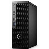 Компьютер Dell Precision T3240 (3240-5221)