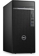 Компьютер Dell Optiplex 7080 (7080-2133)