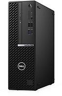 Компьютер Dell Optiplex 7080 (7080-2157)