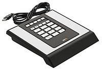 Клавиатура Axis 5020-201