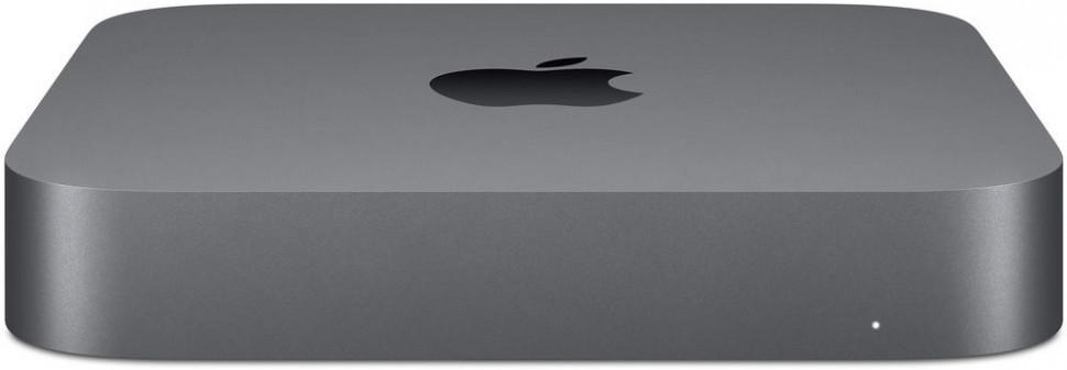 Компьютер Apple Mac Mini 2020 Z0ZT/1 (Z0ZT000V2)