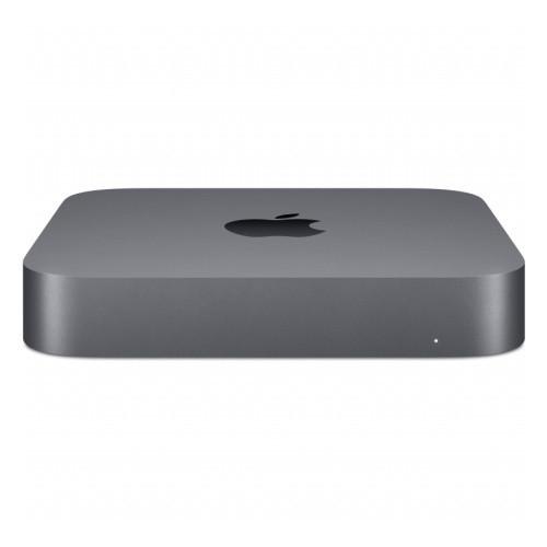 Компьютер Apple Mac Mini 2020 (Z0ZR000TH)