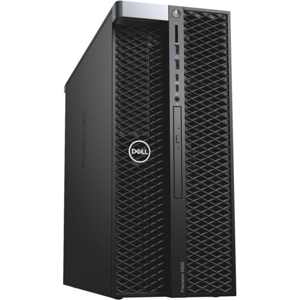 Компьютер Dell Precision T7820 (7820-5858)