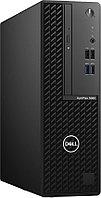 Компьютер Dell Optiplex 3080 (3080-8471)