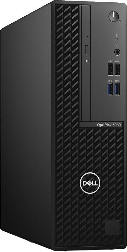 Компьютер Dell Optiplex 3080 (3080-6599)