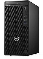 Компьютер Dell Optiplex 3080 (3080-5146)
