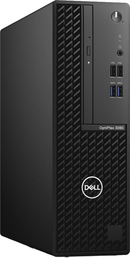 Компьютер Dell Optiplex 3080 (3080-6612)