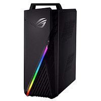 Компьютер Asus GT15CK-RU010T (90PD0351-M06770)
