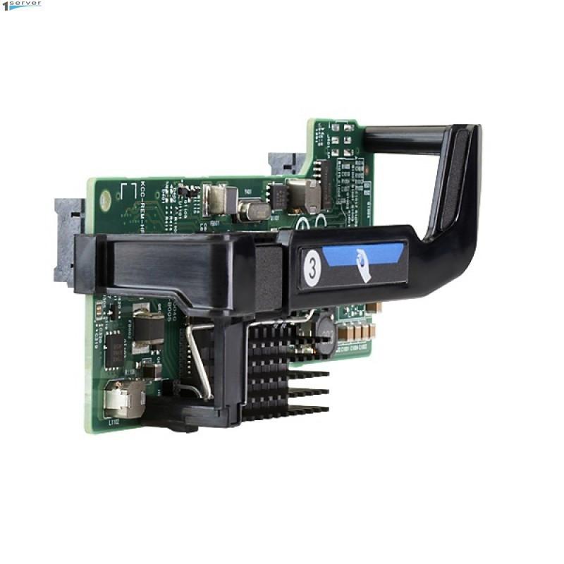 Адаптер HP 867984-B21