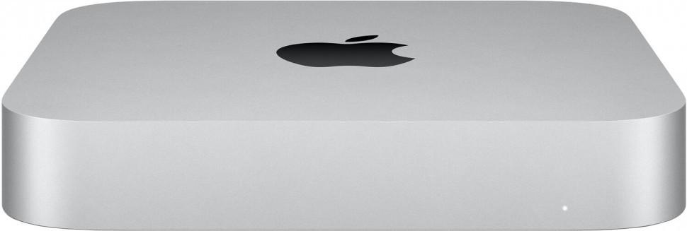 Компьютер Apple Mac Mini 2020 Z12P/4 (Z12N00071)