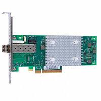 Адаптер HP Q0L11A