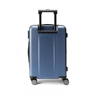 "Чемодан Mi Trolley 90 Points Suitcase (Danube luggage) 20"" Синий"