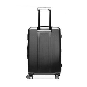 "Чемодан Mi Trolley 90 Points Suitcase (Danube luggage) 24"" Чёрный"
